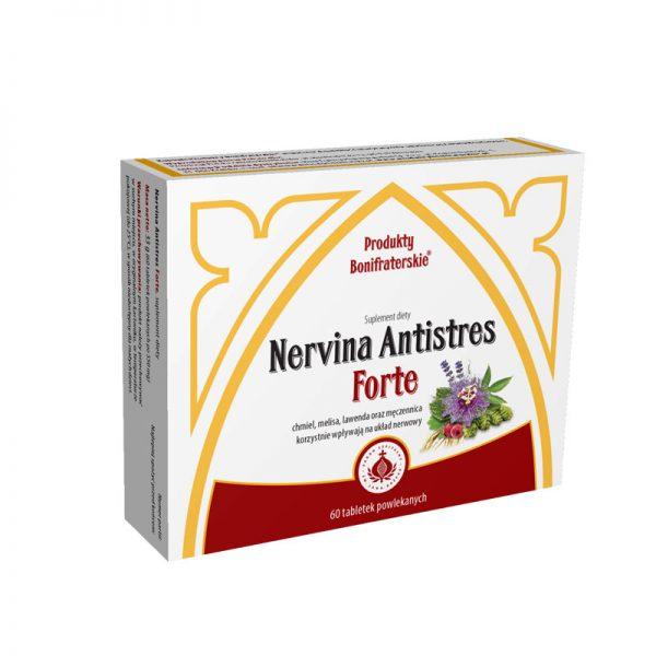 Nervina antistres