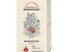 Memofratin Forte