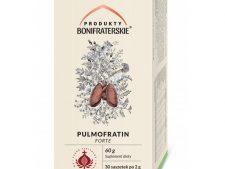 Pulmofratin forte