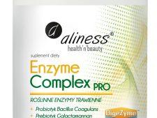 enzymy trawienne complex