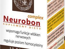 neurobon