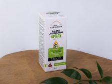 balsam jerozolimski spray