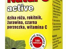 Natur C active