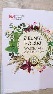 warsztaty_Pobiedziska