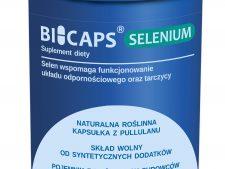 BICAPS SELENIUM