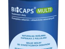 BICAPS MUTLI