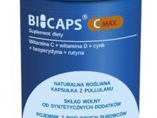 BICAPS C MAX