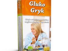 Gluko Gryk