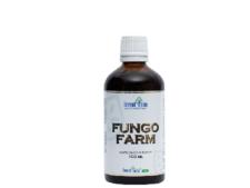 Fungo Farm 100ml
