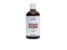Zgag Farm 100 ml